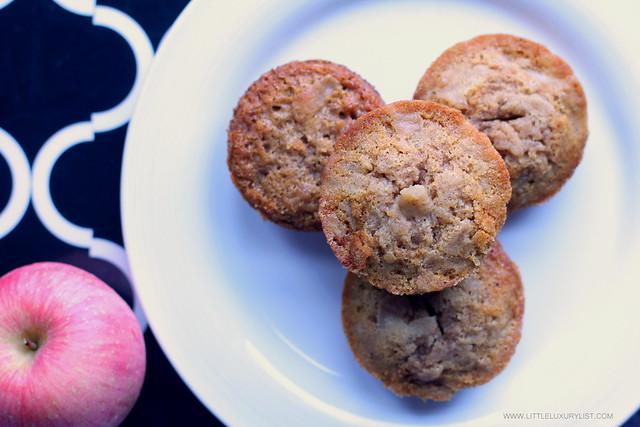 Gluten-free-sugar-free-apple-muffins-top-by-little-luxury-list