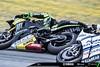 2016-MGP-GP04-Espargaro-Spain-Jerez-063