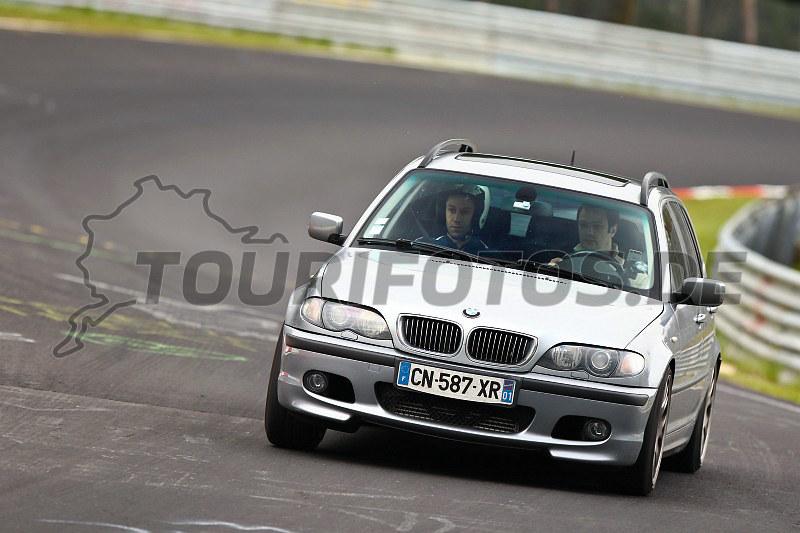 [Viper01] Saxo piste + BMW 330D touring - Page 12 26626465766_d31bc37873_c
