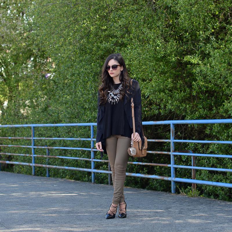 zara_ootd_outfit_lookbook_01