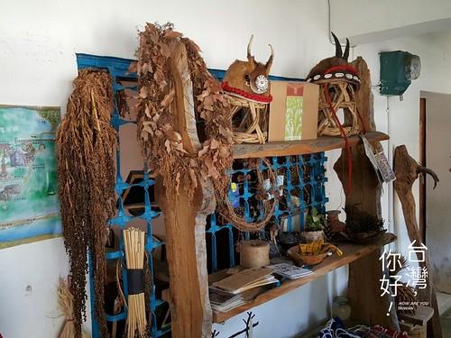 台東縣太麻里鄉拉勞蘭部落周邊景點吃喝玩樂懶人包 (3)