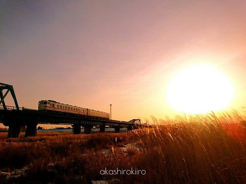 morning japan train railway aomori hachinohe morningsky morningsun 青森 鉄道 列車 朝日 八戸 xperia