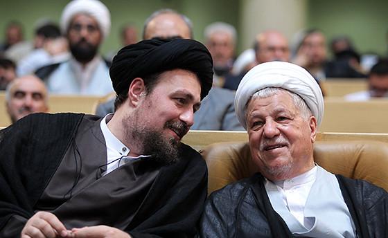 hashemi-hassan-khomeini