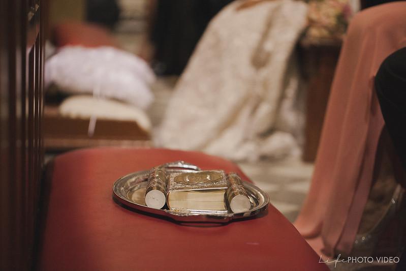 Wedding_ErikaIsmel_Leon_Gto_047