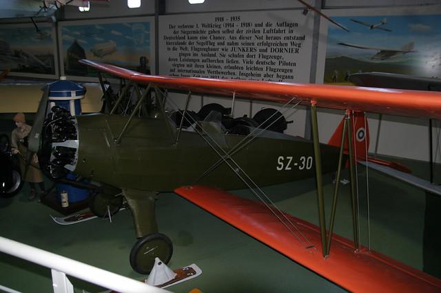 SZ-30