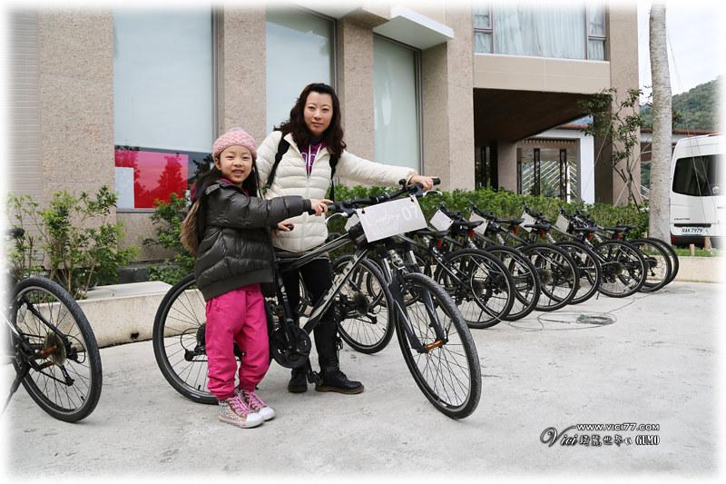 0125金聯酒店273