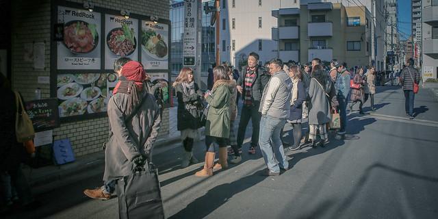 Tokyo_151228_2043