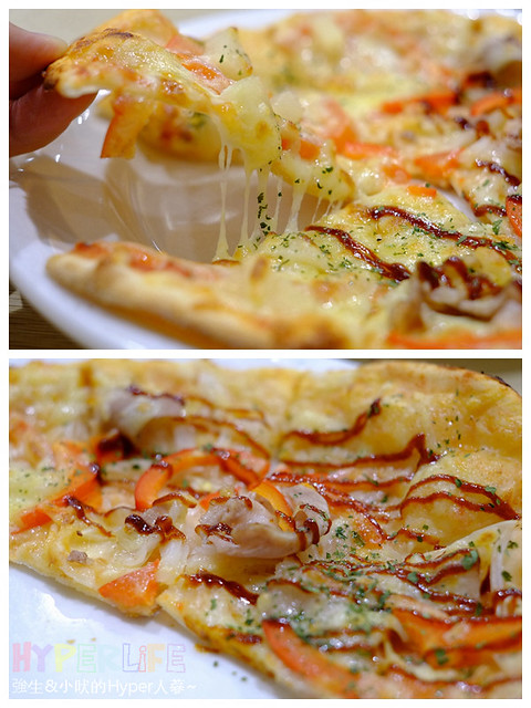 24226609811 c626d24f68 z - 【熱血採訪】pasta、燉飯和炸雞任你點,加上現點現做多種不同口味8吋Pizza無限供應,《美味關係》義式好料讓你吃到飽啦!!(已歇業)