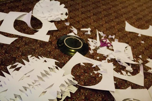 05 snowflakes.jpg