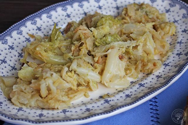 Cocido madrileño www.cocinandoentreolivos.com (34)