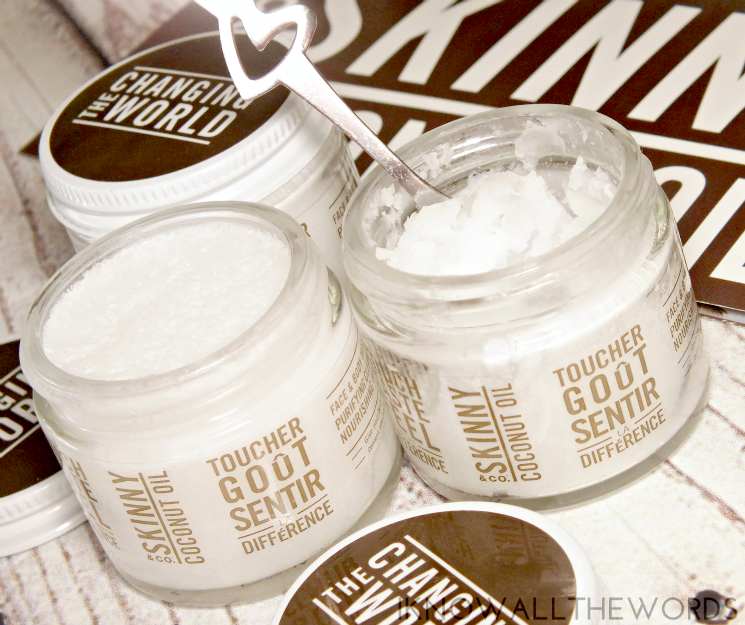 skinny coconut oil & co. (4)