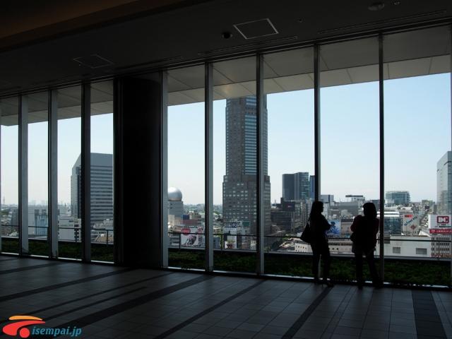 Những điểm hẹn hò Những điểm hẹn hò lãng mạn nhất Tokyo Phần 1 24370408715 0865176ab8 o