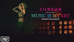 Music is My Art Zubaan Hindi Movie Mp3 Songs Download | Flickr