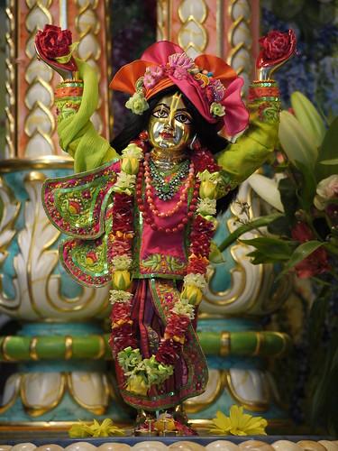 20160207-Gaura-Nataraja
