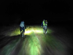 Getting out and getting muddy!  #mtbridersuk #mtbriders  #getoutandMTB 🚲#oxonmtb #mtbuk #ukmtb #singletrack #mountainbike #mtbphotos #mtb  #theridgeway #oxfordshire #countryside #nightride #igersmtb #igersmtbuk #cycling #igerscycling #igmtb