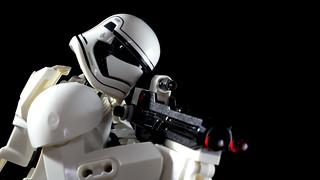 LEGO_Star_Wars_75114_19