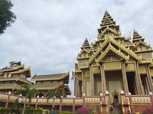 M16-Vieux Bagan-Palais royal (5)