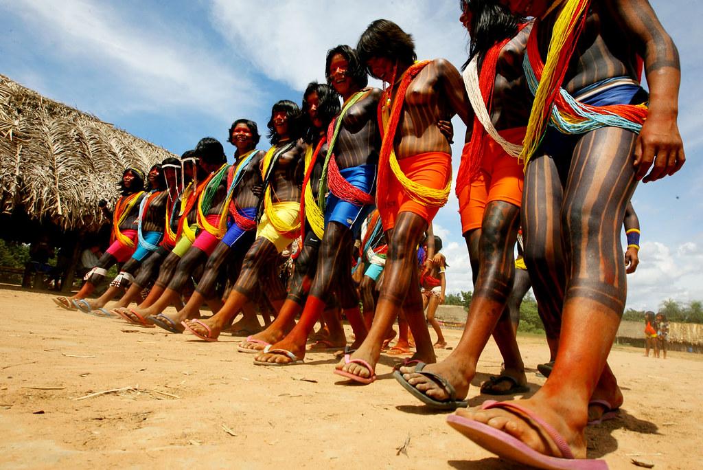 evangelizacao-de-indios-e-pescadores