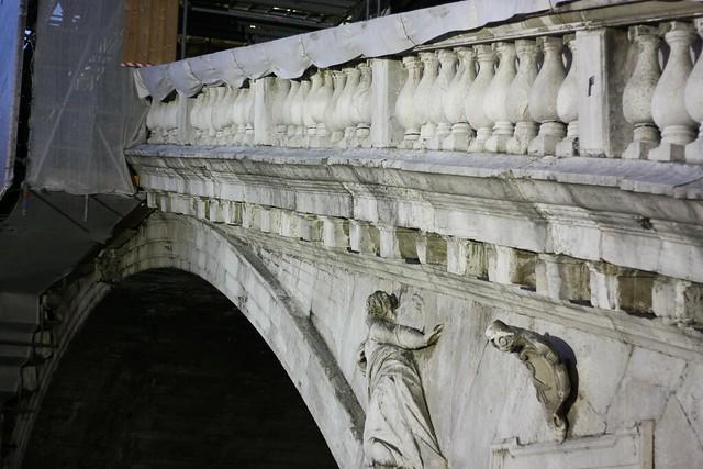 [042/366] Under the bridge