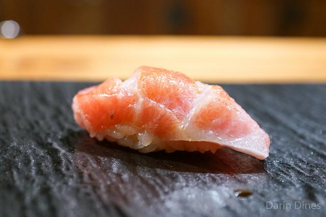 otoro fatty bluefin