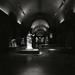 Musée du Louvre by tomootaphotos