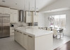 Lore Kitchen