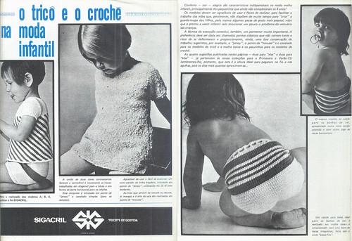 Modas e Bordados, No. 3199, Maio 30 1973 - 12
