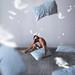 Secret dreams by Giulio Musardo