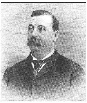 Jacob_Ruppert_Sr._1842-1915