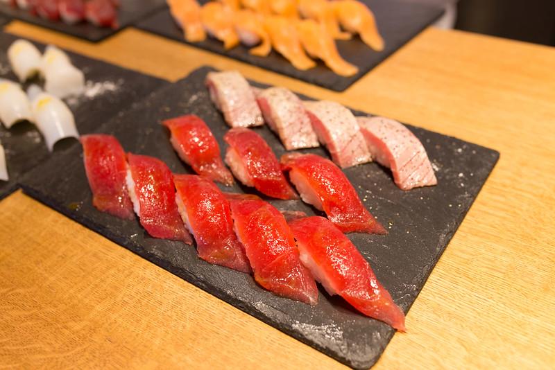 寿司フェス-18