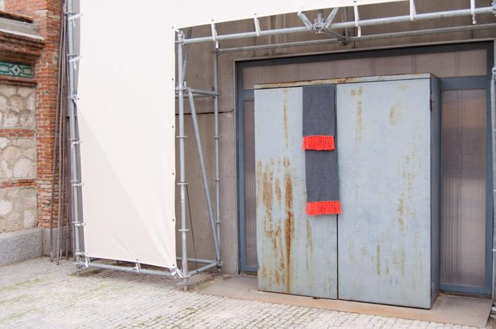 diy-bufanda-flecos-09-fabricadeimaginacion