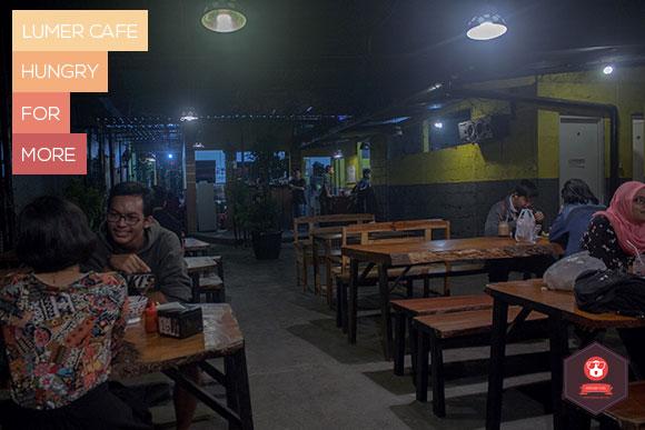 LUMER-CAFE-3
