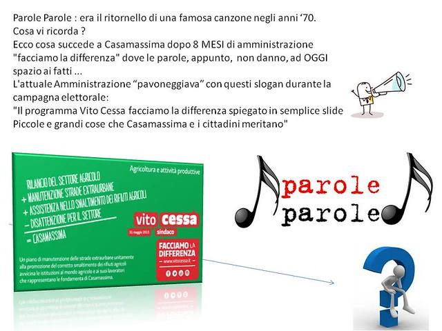 Vito Mazzei comunicato (1)