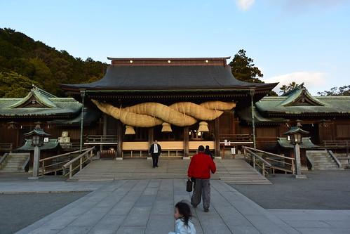 宮地獄神社 (2)