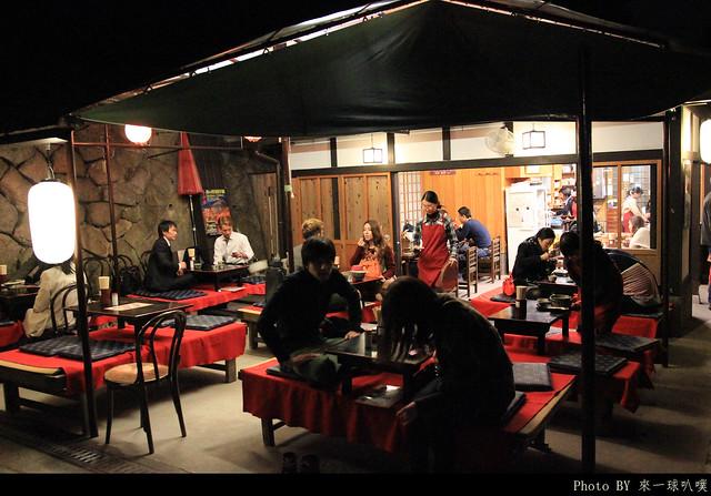 京都-清水寺137
