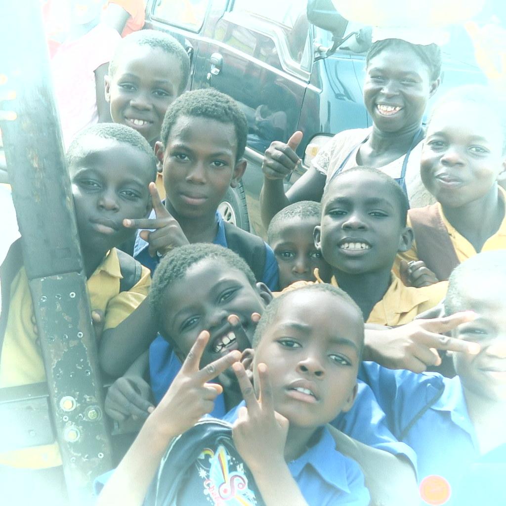 Ghana Image2