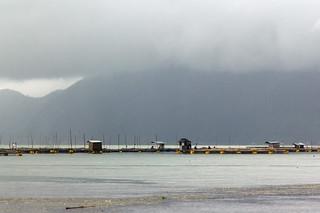 Imagen de Danau Batur. bali lake indonesia kintamani canon60d canonefs1585mmf3556isusm