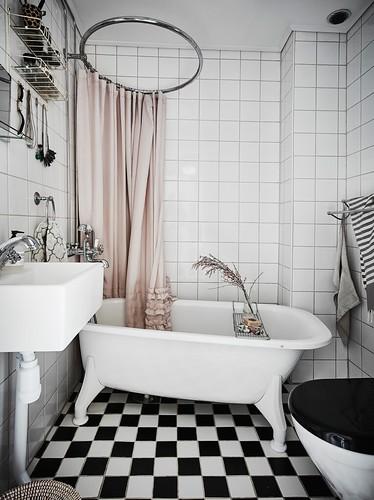 09-baños-vintage