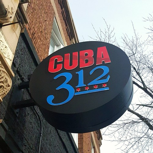 Cuba 312
