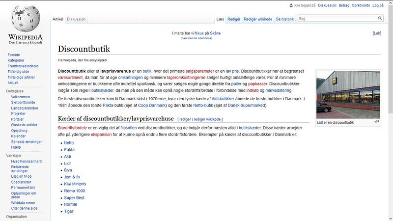 mer om dette wiki dk