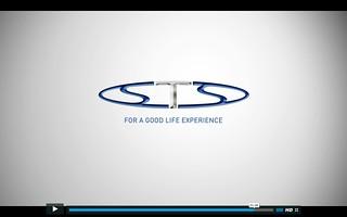 Video istituzionali librerie online