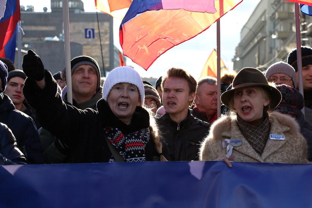 Nemtsov_27fev16_286