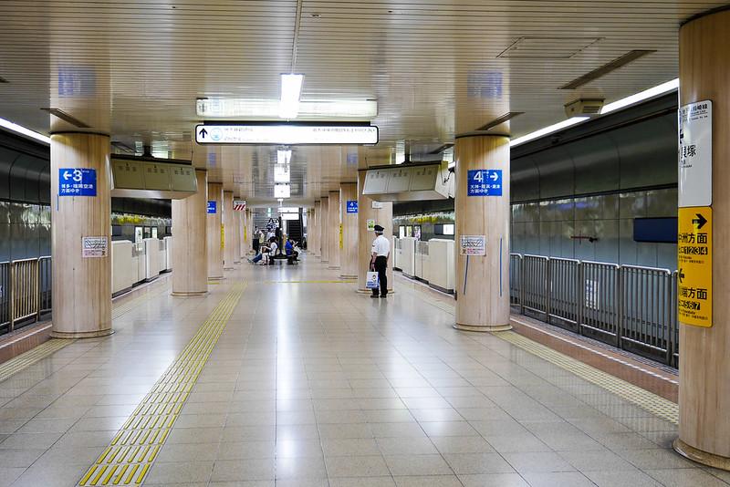 kyushu_day5_188