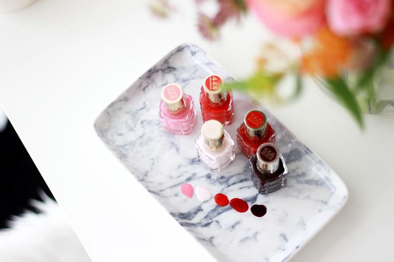 L'Oréal Paris Color Riche A L'Huile