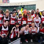 2016 runner group
