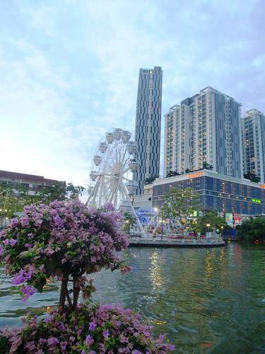 ML16-Malacca-promenades-soiree (8)