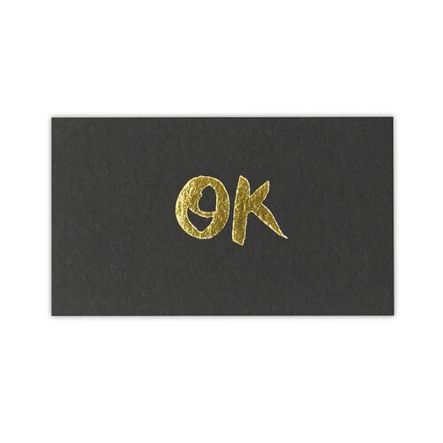 TRS-CC_USBC_HAHA-OKAY-BLCK-PK_grande