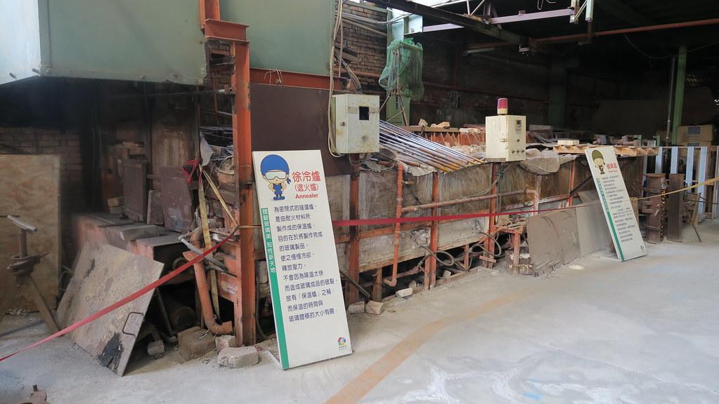 國泰玻璃觀光工廠 (49)