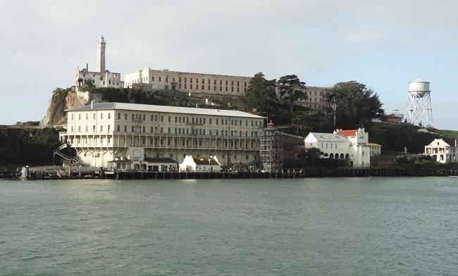 alcatraz-island-2