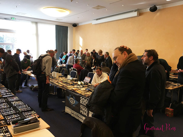 Cologne Pen Show 2016 (18)